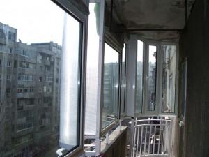 balcon-cu-policarbonat-curbat