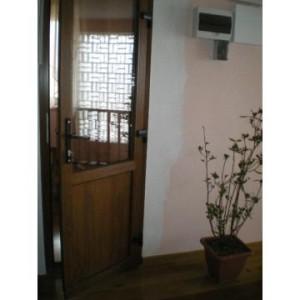 Usa-PVC-de-interior_6910251_1344094610