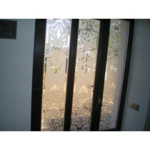 Geam-termopan-ornament_6910251_1346596601