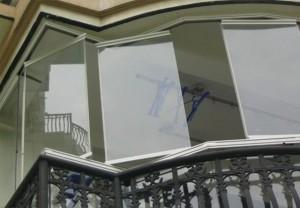 balcon_inchis_sticla_securizata