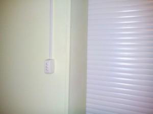 rulou-electric-pe-balcon
